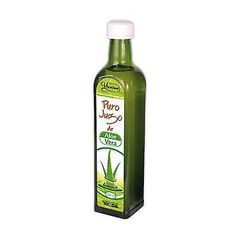 Vitaloe 100% Pure Aloe Vera 500 ml