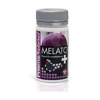 Melato + 30 kapslar