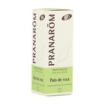 Huile essentielle de Bois de rose 10 ml de huile essentielle
