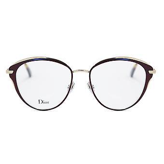 Christian Dior Cateye Essence 20 E2816 52