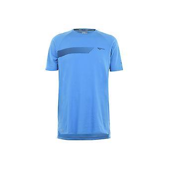 Karrimor X Excel T Shirt Mens