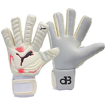 Puma evoPOWER 1 Diego Benaglio Junior Goalkeeper Gloves