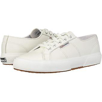 Superga Kvinnor's 2750 Nappaleau Sneaker