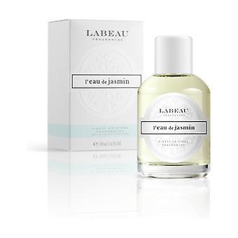 Labeau L'eau de Jasmin 100 ml