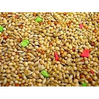 Willsbridge Supreme Budgie Seed Mix - 20kg