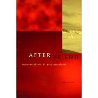 After The End by Berger & James