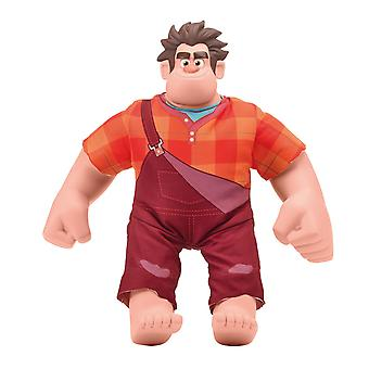 Disney-apos;s Ralph Breaks The Internet Wrecking Ralph Action Figure