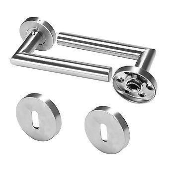 1 Pcs Handle Door Sliding, Interior Door Handles, Household Accessories