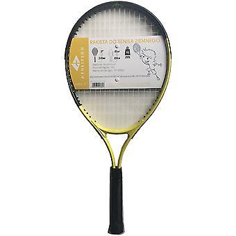 21 Raqueta de tenis junior Athlitech