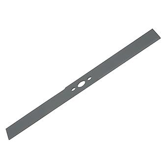 ALM ALMFL332 FL332 Metal Blade to Suit Flymo Hover Compact 330