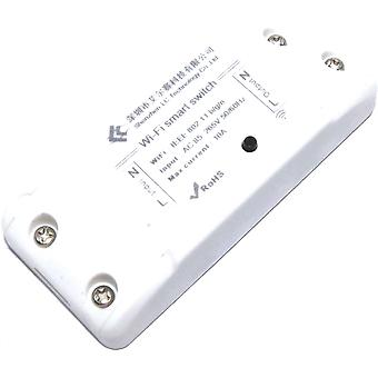 LC Technology 1Ch Smart Switch