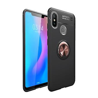 Anti-drop Case forXiaomi Mi 8 Pro RICOONLIne-381