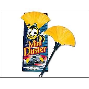 Siistit ideat Mini Duster 5015