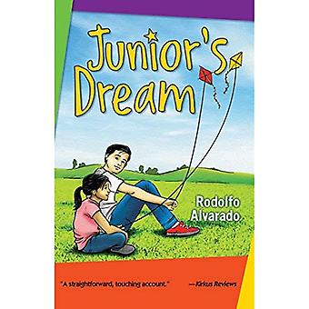 Junior's Dream