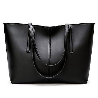 المحمولة واحدة حقيبة حمل حقيبة بو النساء & apos;s حقيبة