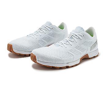 Inov8 F-LITE 245 Women's Training Shoes - SS21