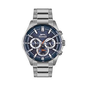 Slazenger SL.09.6214.2.04 Men's Watch
