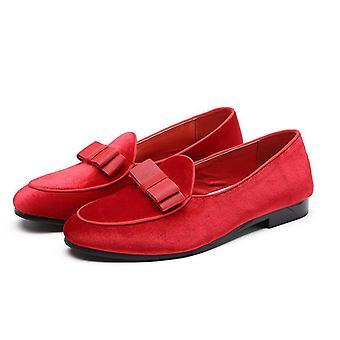 nye sko skygge patent lær luksus mote brudgom bryllup sko