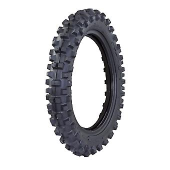 Yamaha PW80 Rear Tyre 80 100-12 Off Road