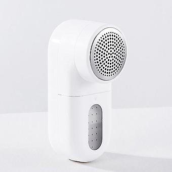 Electric Lint Remover, Clothes Fuzz Pills Pellets Trimmer For Clothing,