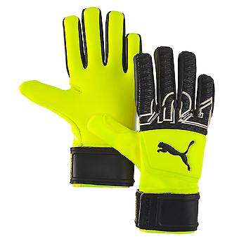 Puma FUTURE Z Grip 3 NC JUNIOR Goalkeeper Gloves
