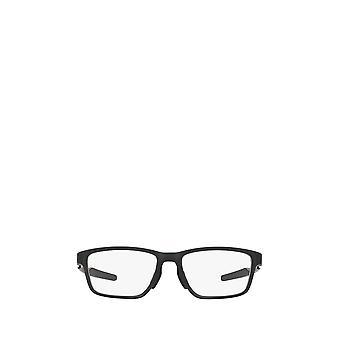 أوكلي OX8153 نظارات الزيتون غير لامع الذكور