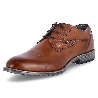Bugatti Lotus 3128420435006300 ellegant  men shoes