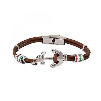 Men's Bracelet Redskins Jewelry - 2019