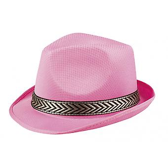 Unisex Hat Funky Bt252645