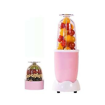Electric Juicer, Automatic Blender, Milkshake, Meat Grinder Machine