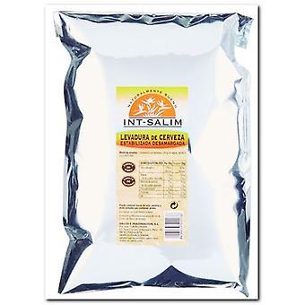 INT-SALIM Beer yeast 200 gr