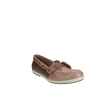 Sperry | Coil Ivy Boat Shoes
