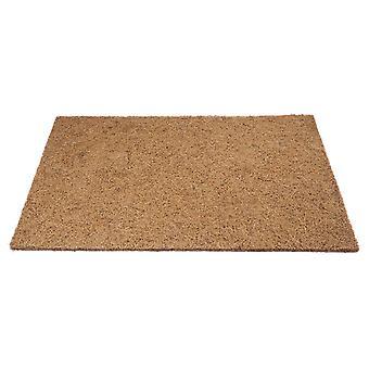 1pc Reptile Carpet Safe Reptile Supplies Bedding Pet Bed Mat For Snake 60x40cm