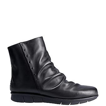 The Flexx Womens Villeneve Ankle Boot