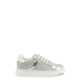 Shone girl's sneakers  - s8015-010