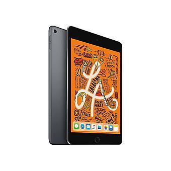 Tablets Apple iPad mini (2019) 7,9 WLAN 64 GB space gray - ingen SIM-slot