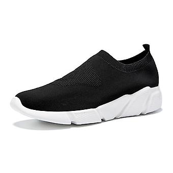 Casual Slip-on Ladies Shoes