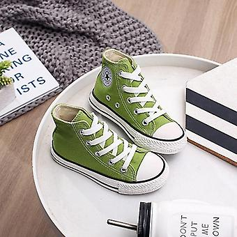 Kids Shoes For Baby ( Set 1)