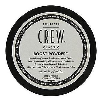 American Crew Boost Poudre Volum 10 gr