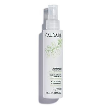 Caudalie Huile de Soin Make-up-Entferner 150 ml