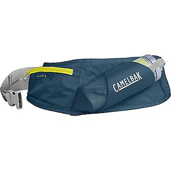 Camelbak Flash Belt
