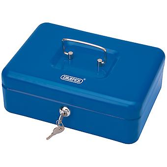 Draper 38207 Medium Cash Box