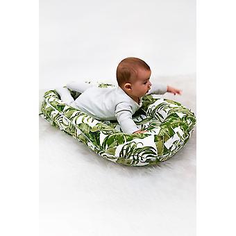 Kannettava vauvansänky vauvoille, Vauvanpesä