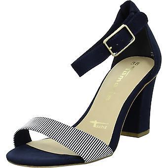 Tamaris 112809726890 ellegant  women shoes