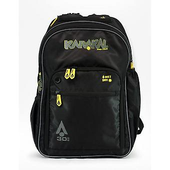 Karakal Pro Tour 30 Bag Racket & Sports Equipment Backpack Carry System
