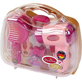 FengChun 5273 - Prinzessin Coralie Frisierkfferchen, Spielzeug