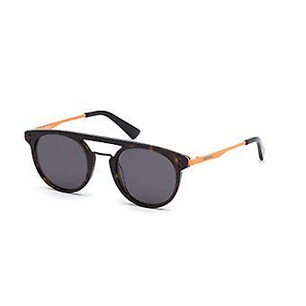 Lunettes de soleil Diesel Eyewear DL0278 Homme