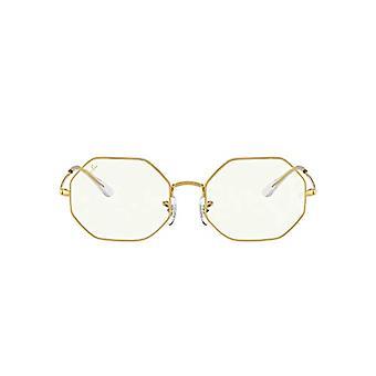 راي بان RB1972-9196BF-54 نظارات، متعدد الألوان، 54 الرجال