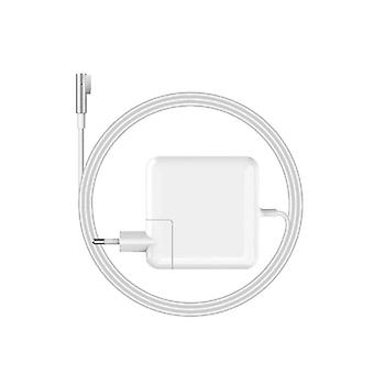 Magsafe Power Adapter For 15  And 17 Inch Macbook Pro