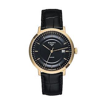 Cauny watch cpm004